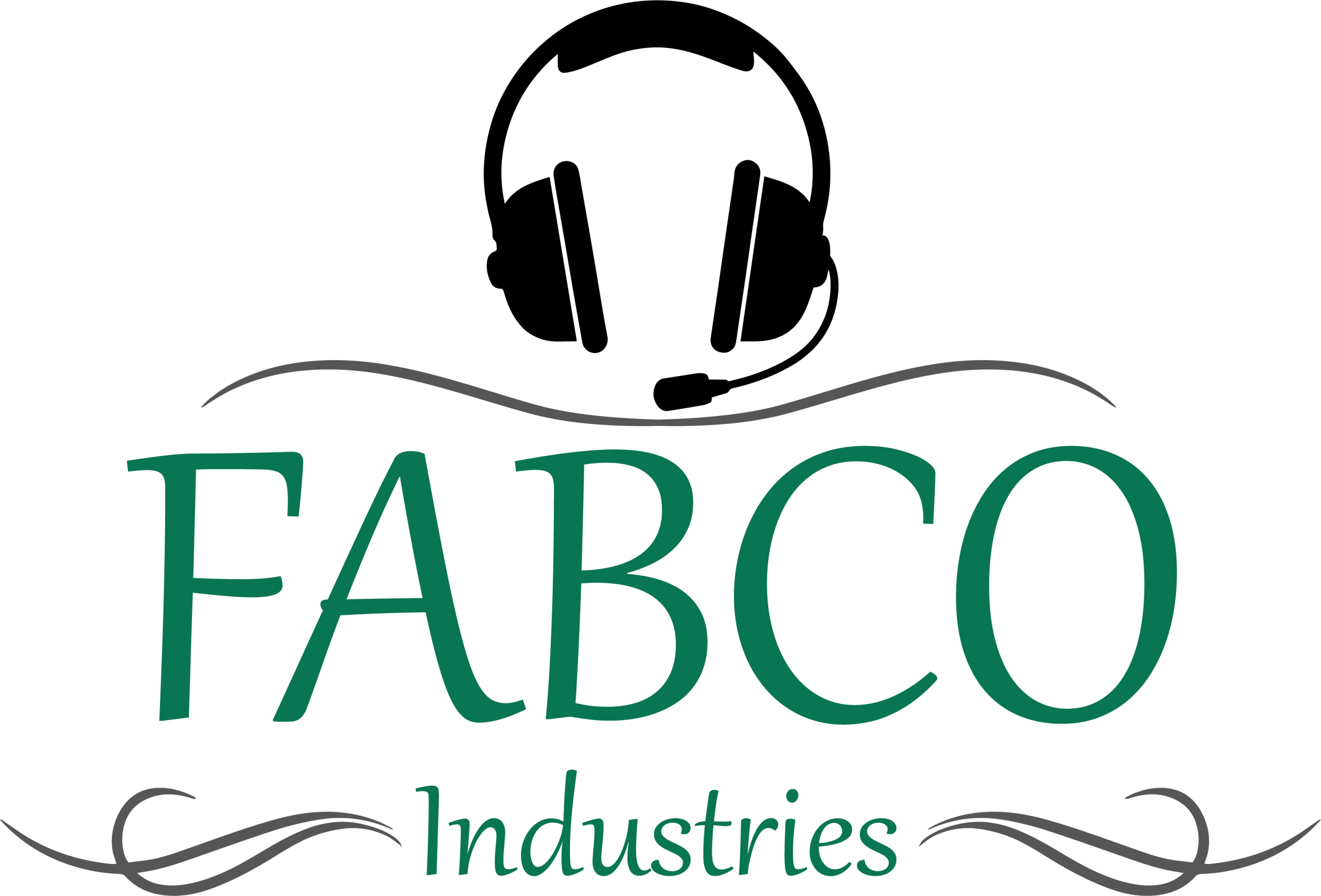 FABCO Industries